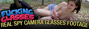 fuckingglasses.com/